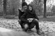 Elisa & Mirko